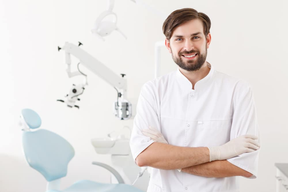 24 hour dentist about us