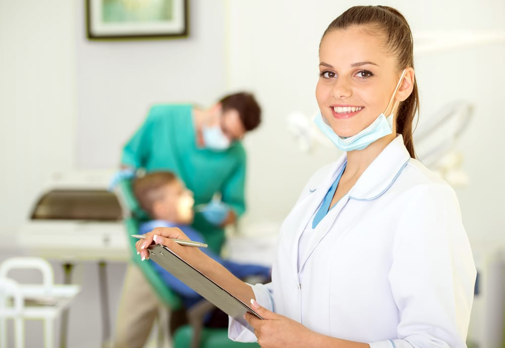 24 hour dentists contact us