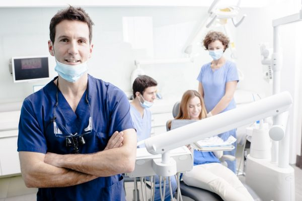 emergency dentists 24 hours